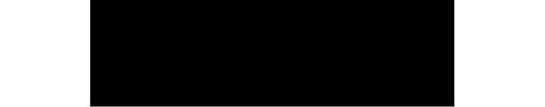 ハイヤーセルフとつながりハイヤーセルフとつながりハイヤーセルフとつながりハイヤーセルフとつながりハイヤーセルフとつながりハイヤーセルフとつながりハイヤーセルフとつながり